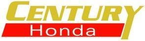 2015 Honda Civic Sedan LX #L1895A