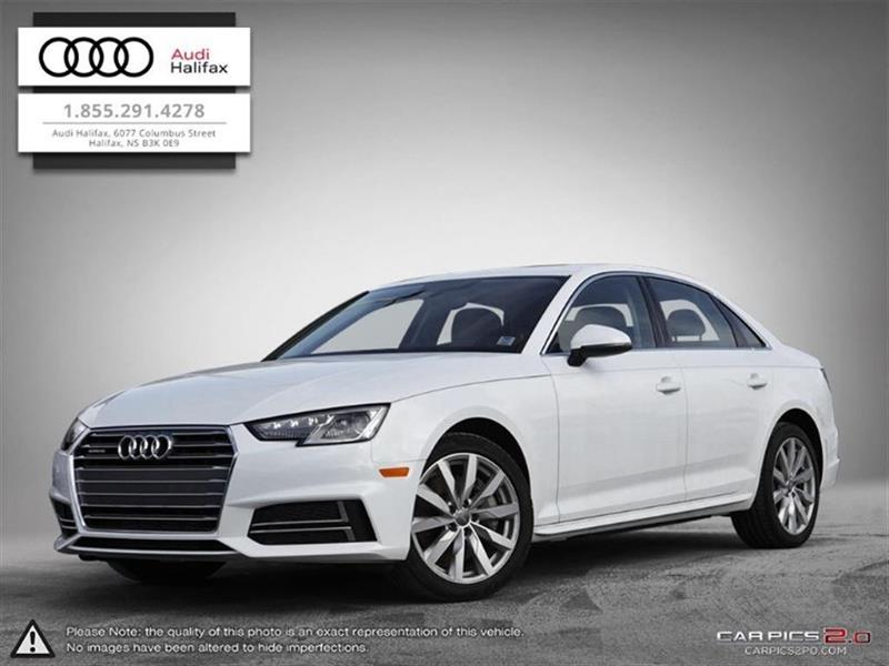 sale cars auto trader for new audi used