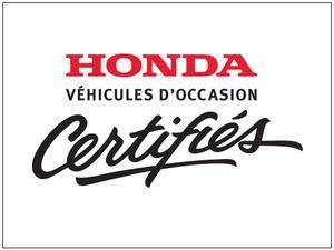 Honda CR-V 2015 AWD Touring * GPS, 2 Caméra, Hayon électrique #j271a