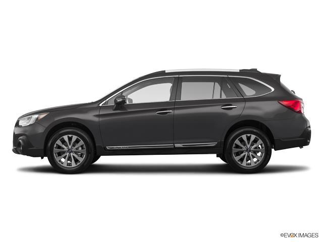 Subaru Outback 2018 2.5i Touring EyeSight #8032K