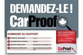 Honda FIT 2011 Auto DX-A * A/C, Vitres électrique, Pneus été neuf #j217xb
