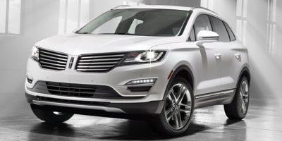 Lincoln MKC 2018 ULTRA #81378T