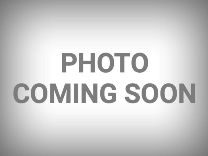 2018 Ford F-150 Lariat #RT0279