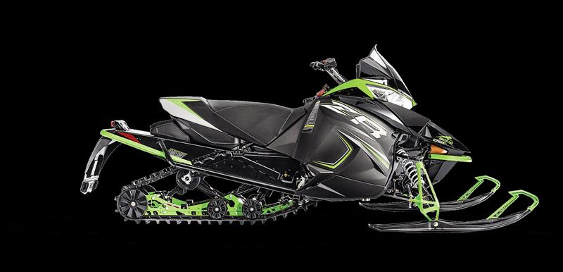Arctic Cat ZR 6000 ES 137 2019