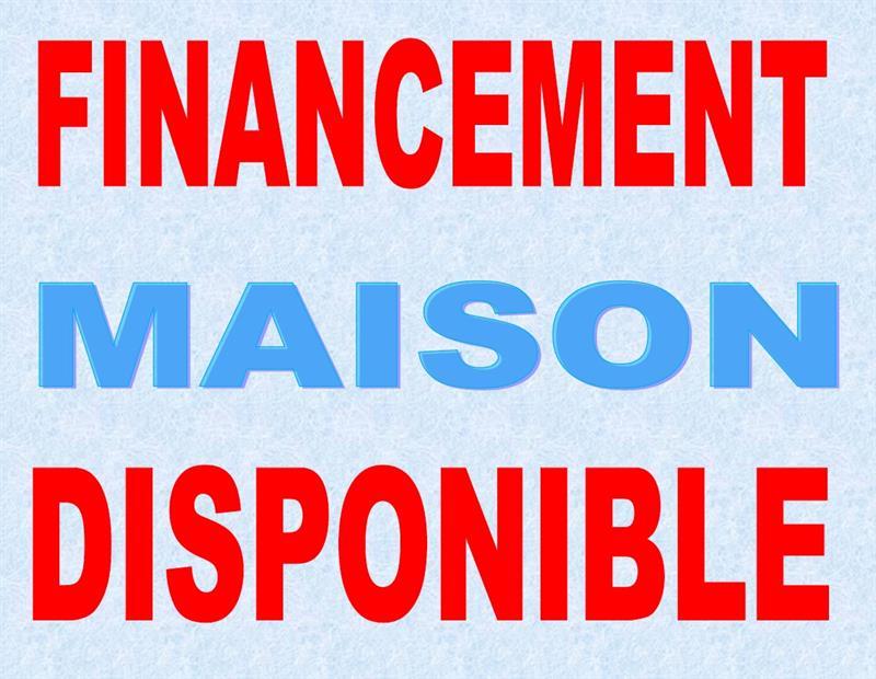 Chevrolet Cruze 2011 FINANCEMENT MAISON $35 SEM #1874