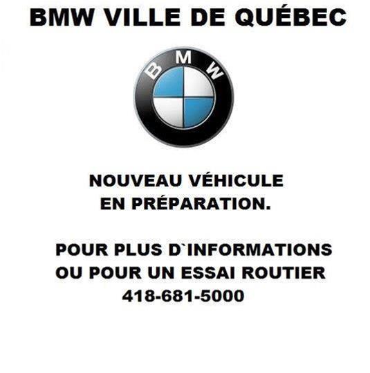 BMW 740Li xDrive 2013 740li xdrive #U4289B
