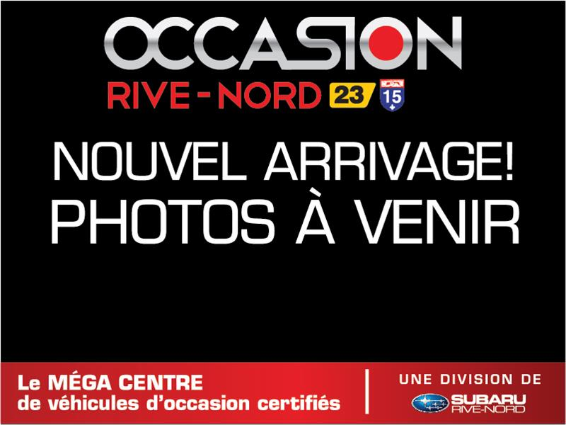 Mitsubishi Outlander 2014 ES AWC BLUETOOTH+SIEGES.CHAUFFANTS+MAGS #181974A