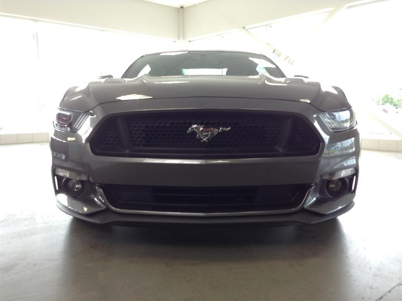 Ford Mustang GT 2015 #C8063A