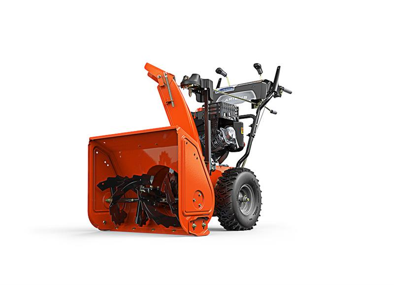 Ariens Compact 24 2018