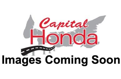 2015 Honda CR-V AWD 5dr SE #J255A