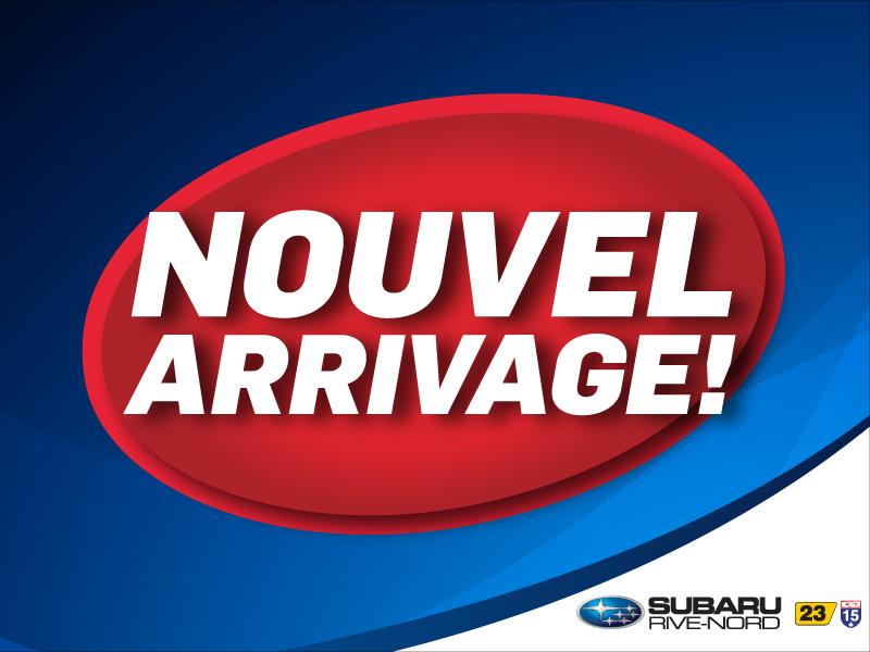 Ford Explorer 2011 XLT AWD BLUETOOTH+SIEGES.CHAUFANTS+MAGS #S943210A