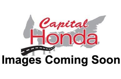 2014 Honda Civic Sedan 4dr CVT EX #H681A