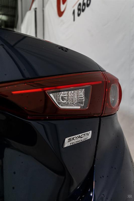 Mazda MAZDA3 2014 * GX SKY * #528852