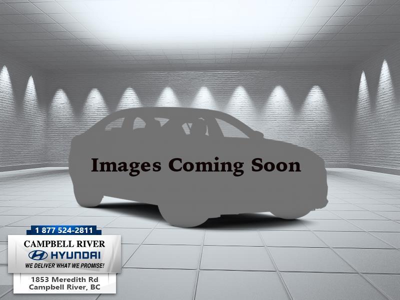 2013 Kia Sportage SPORTAGE EX #F18291