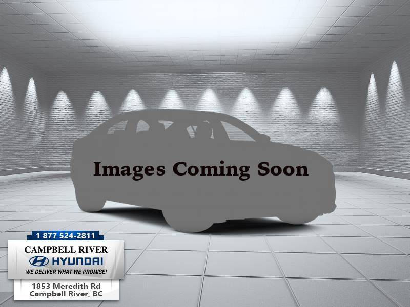 2009 Cadillac SRX AWD #T18202