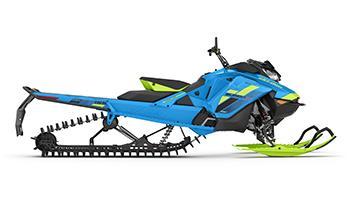 Ski-Doo Summit X 165'' 3.0'' LAC 2018