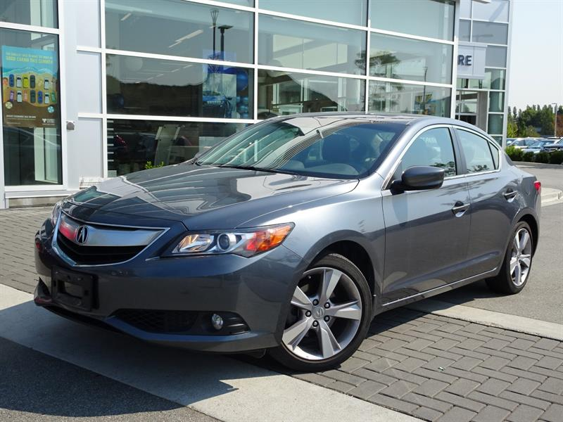 Used Cars For Sale Richmond Acura - Used cars acura