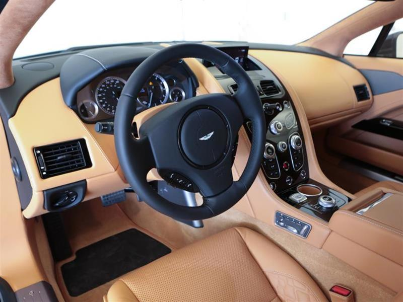 Aston Martin Rapide Shadow Edition NEW CAR CALL FOR LEASE AND - Aston martin lease