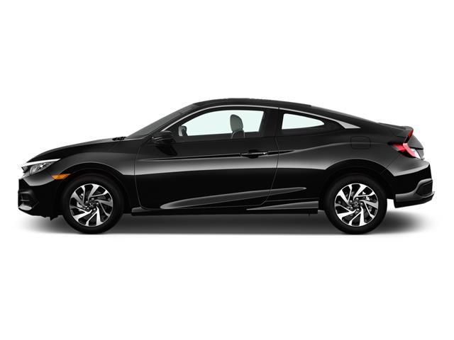2018 Honda Civic Si #CI0650