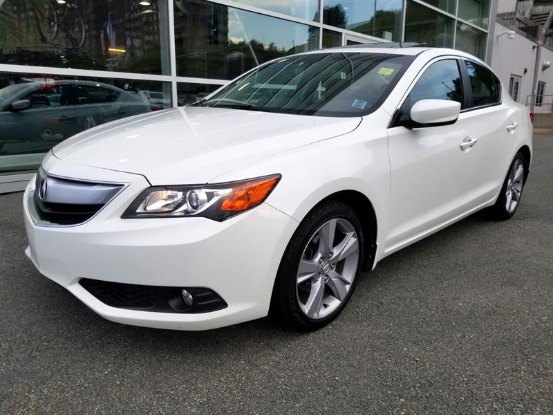 Acura Used For Sale Atlantic Acura Page - Acura care extended warranty