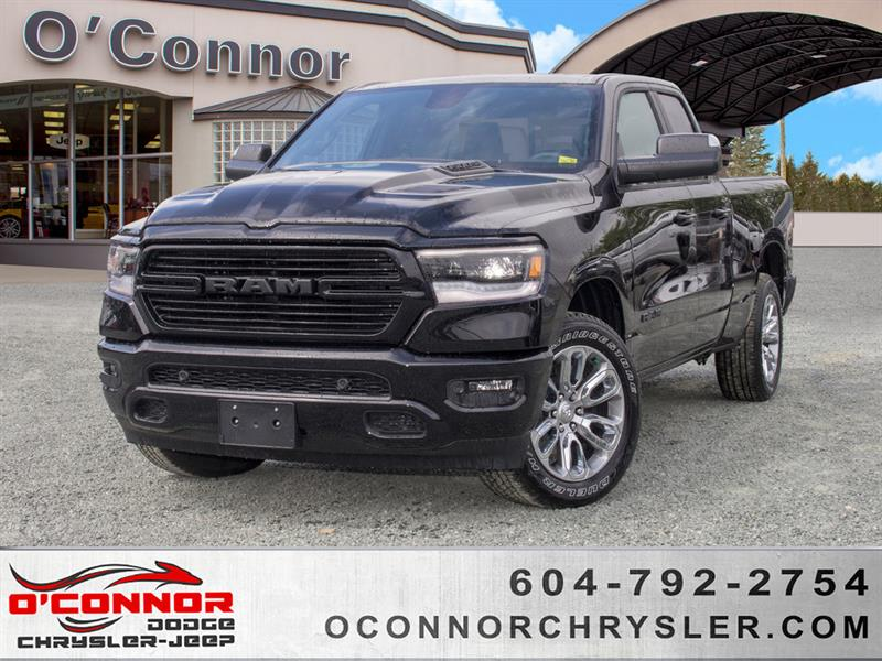 O Connor Chrysler >> O Connor Dodge Chrysler Jeep Ram New And Used Cars Parts