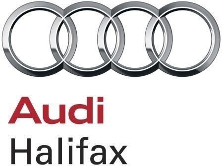 2018 Audi A5 2.0 TFSI Progressive quattro Turbo Quattro #TA18559