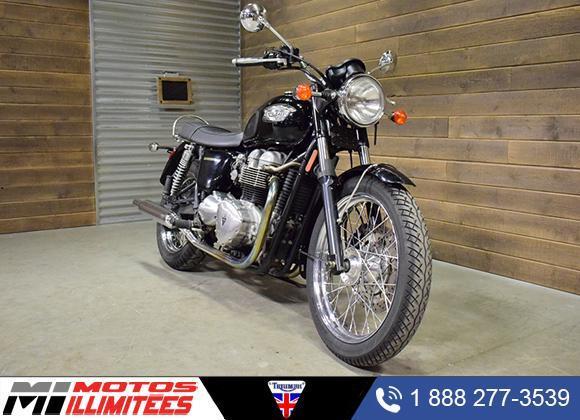 Motos Illimitées Québec  639b3a09e2c
