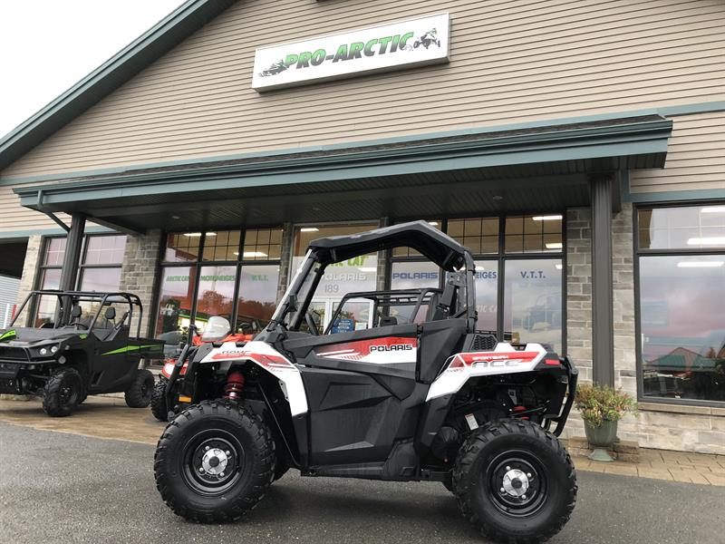 Polaris ACE 325 2014