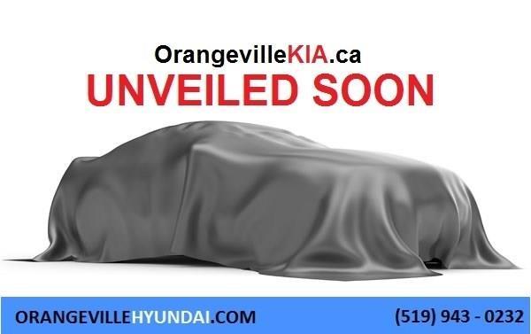 2016 Hyundai Elantra GL - 1-Owner, CarProof $0 #H0935
