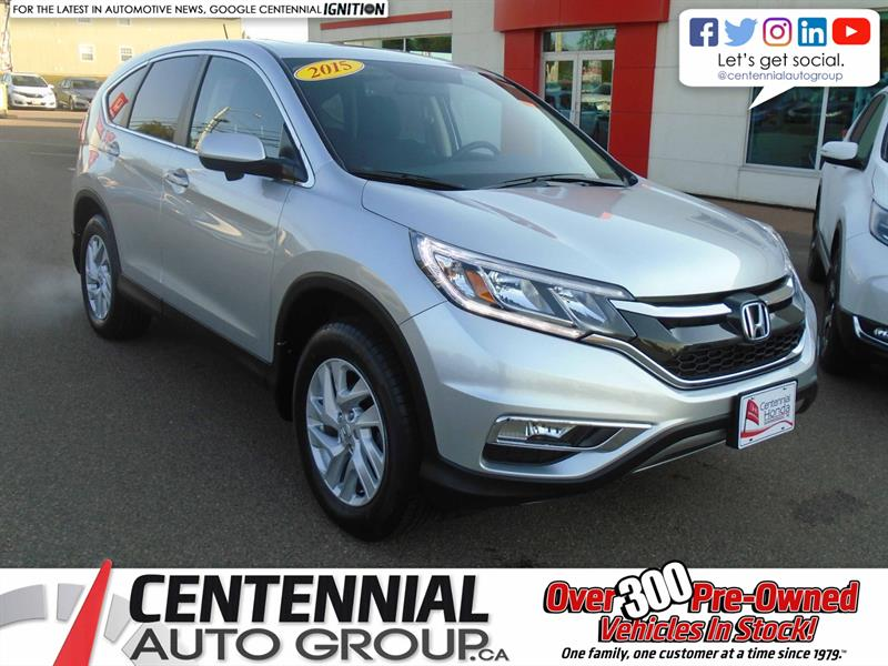 2015 Honda CR V EX | Bluetooth | Backup Camera |. **AS LOW AS $76 WEEKLY  PLUS TAXES** | **FINANCING AVAILABLE FOR ALMOST ALL CREDIT SITUATIONS**