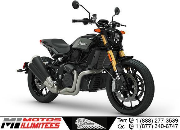 5cdacba81d668 Motos Illimitées Québec | Indian, Beta, Suzuki, MV Agusta and ...