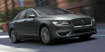Lincoln MKZ 2019 SÉLECT #90123