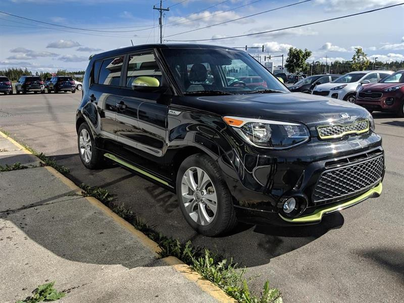Vehicles You Might Like. KiaSoul201613 000 Km$16,995