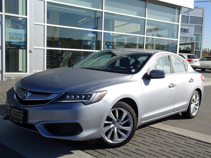 used cars for sale richmond acura