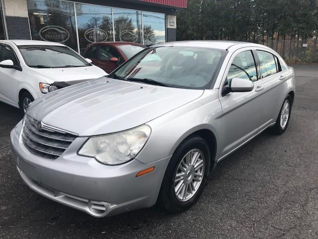 Chrysler Sebring 2008 ***GARANTIE 1 AN GRATUITE*** #103-4339-TH