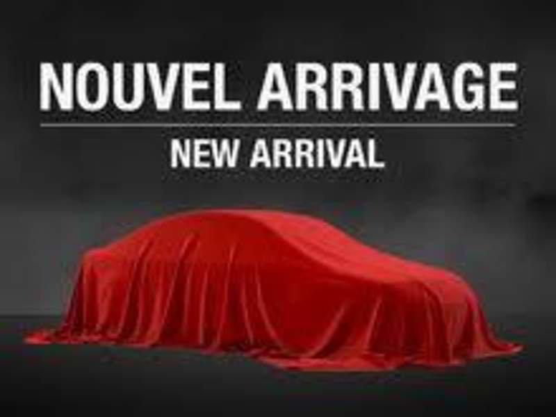 Hyundai Accent 2013 GL #A VENIR S8488