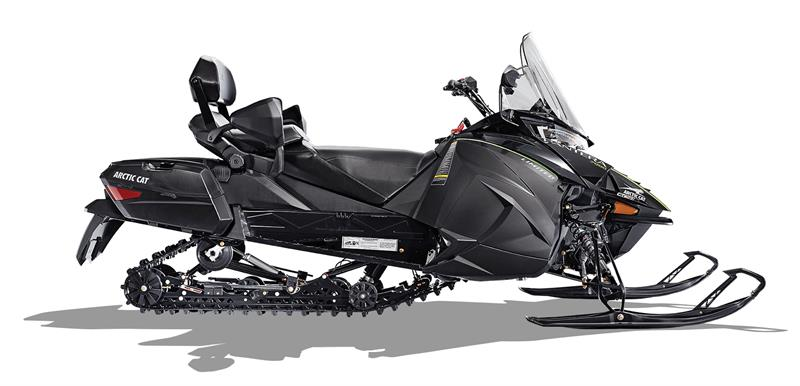 Arctic Cat PANTERA 7000 LTD 2019 #19-00044