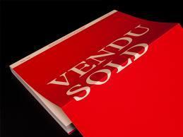 Kia Soul 2011 5dr Wgn #55433