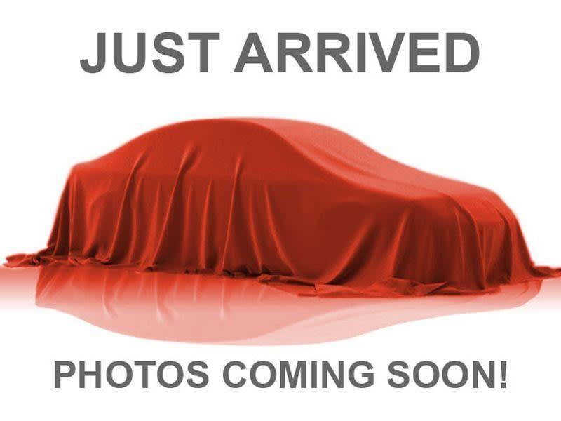 2013 Hyundai Tucson Limited Nav AWD  #T1093A