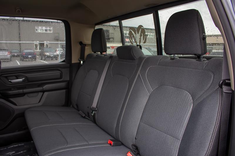 2013 Dodge Grand Caravan SE/SXT #16376A