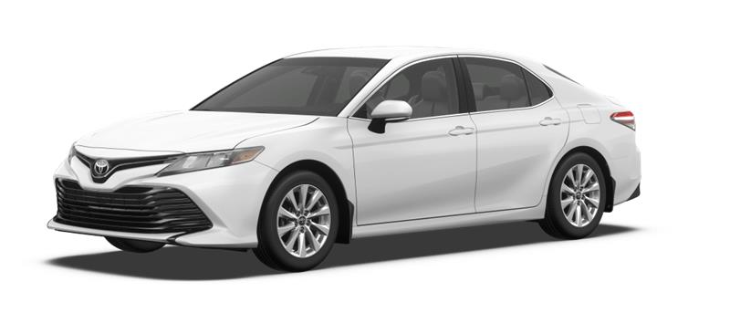 2019 Toyota Camry Hybrid XLE #12226