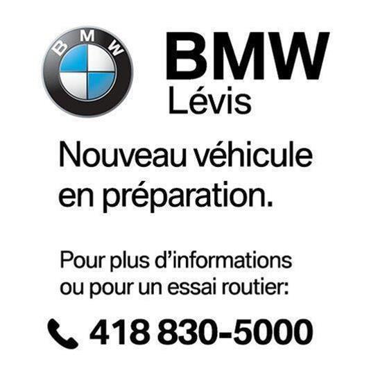 BMW 320I 2016 xDrive Sedan #V0181