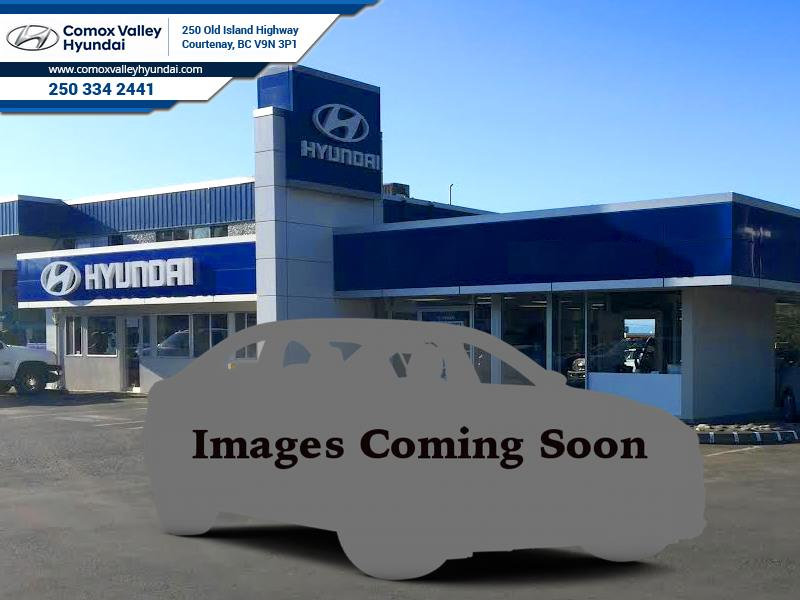 2019 Hyundai Kona 2.0L Luxury AWD #19KN9117