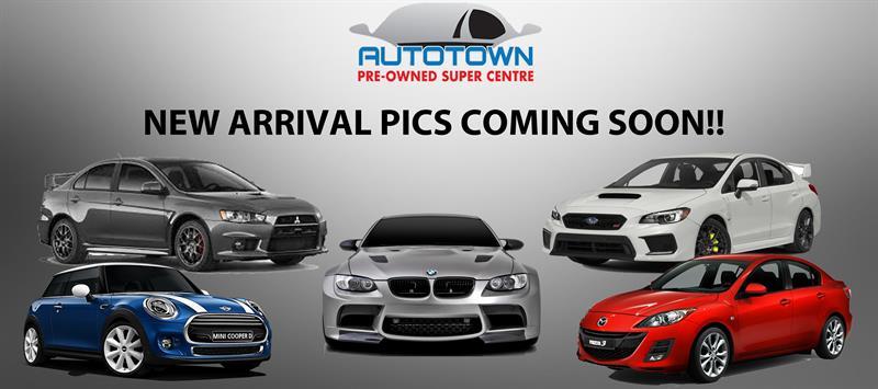 2014 BMW 3 Series 320I xDrive/AWD/HTD STEERING/ NAVIGATION #14B300237