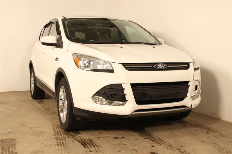 Ford Escape 2013 SE ** AWD **  #81455b