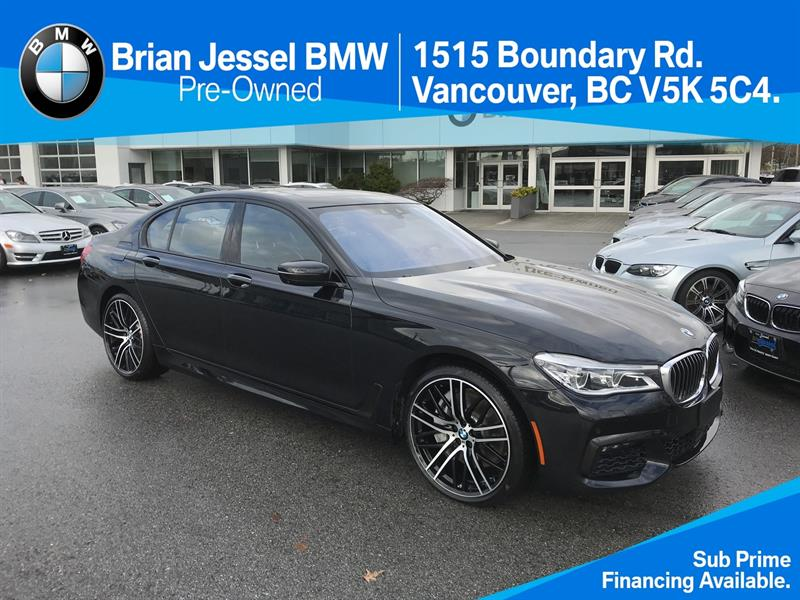 Used Bmw For Sale In Vancouver Brian Jessel Bmw Pre Owned Page 7