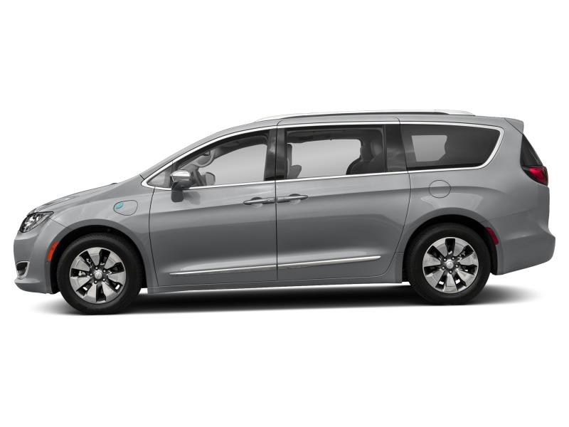 2019 Chrysler Pacifica Touring-L #19M27