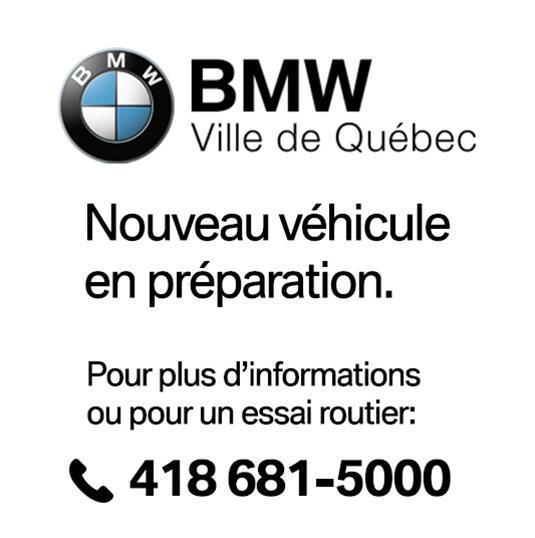 BMW X3 2018 xDrive30i #21998A