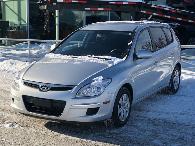Hyundai Elantra 2012 TOURING*SIEGES CHAUFF*CRUISE*AC*GR ELECT #218580A