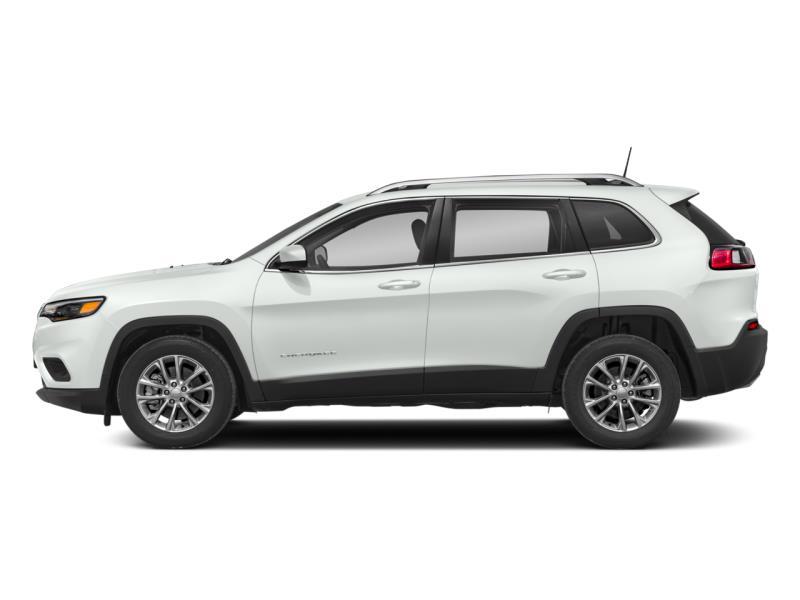2019 Jeep Cherokee Sport #19J91